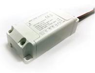 RGB灯带无线控制模块